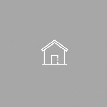 Купить квартиру во Вьюнах, Колыванский район.