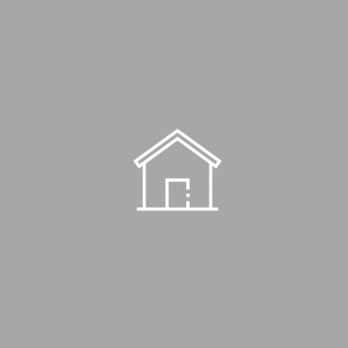 Куим дом в Колывани