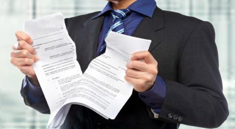 Признание сделки купли-продажи недействительной(это НАДО ЗНАТЬ)
