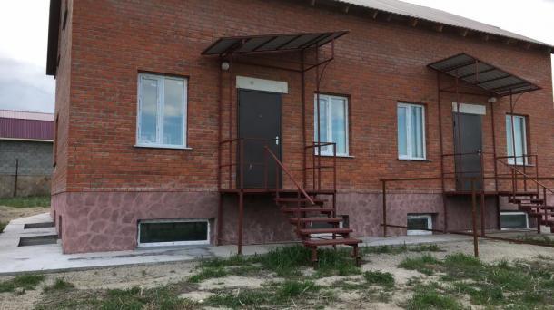 Колывань,купить дом в колывани