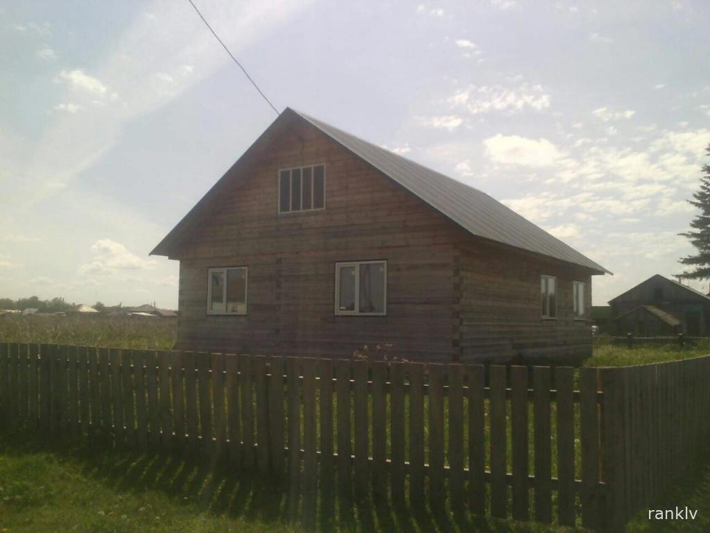 Колыванский район, с.Боярка, дом, купить боярка.