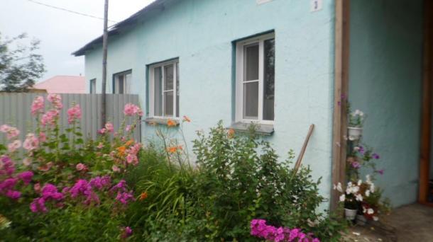 Недвижимость с.Вьюны, Колыванский район