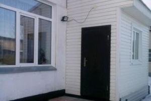 Купить дом в Колыванском районе. Продажа домов.