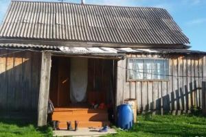 Купить дом в Колыванском районе. 27 соток. Продажа домов.