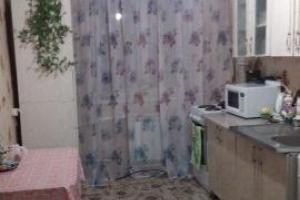 Купить дом в Колыванском районе. На участке 8 соток. Продажа домов.