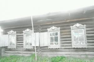 Купить дом в Колыванском районе. на участке 40 соток. Продажа домов. Продажа участков.