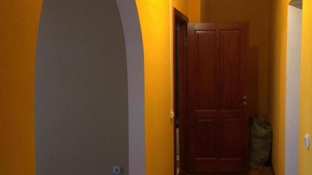 Квартира 3к в Колывани