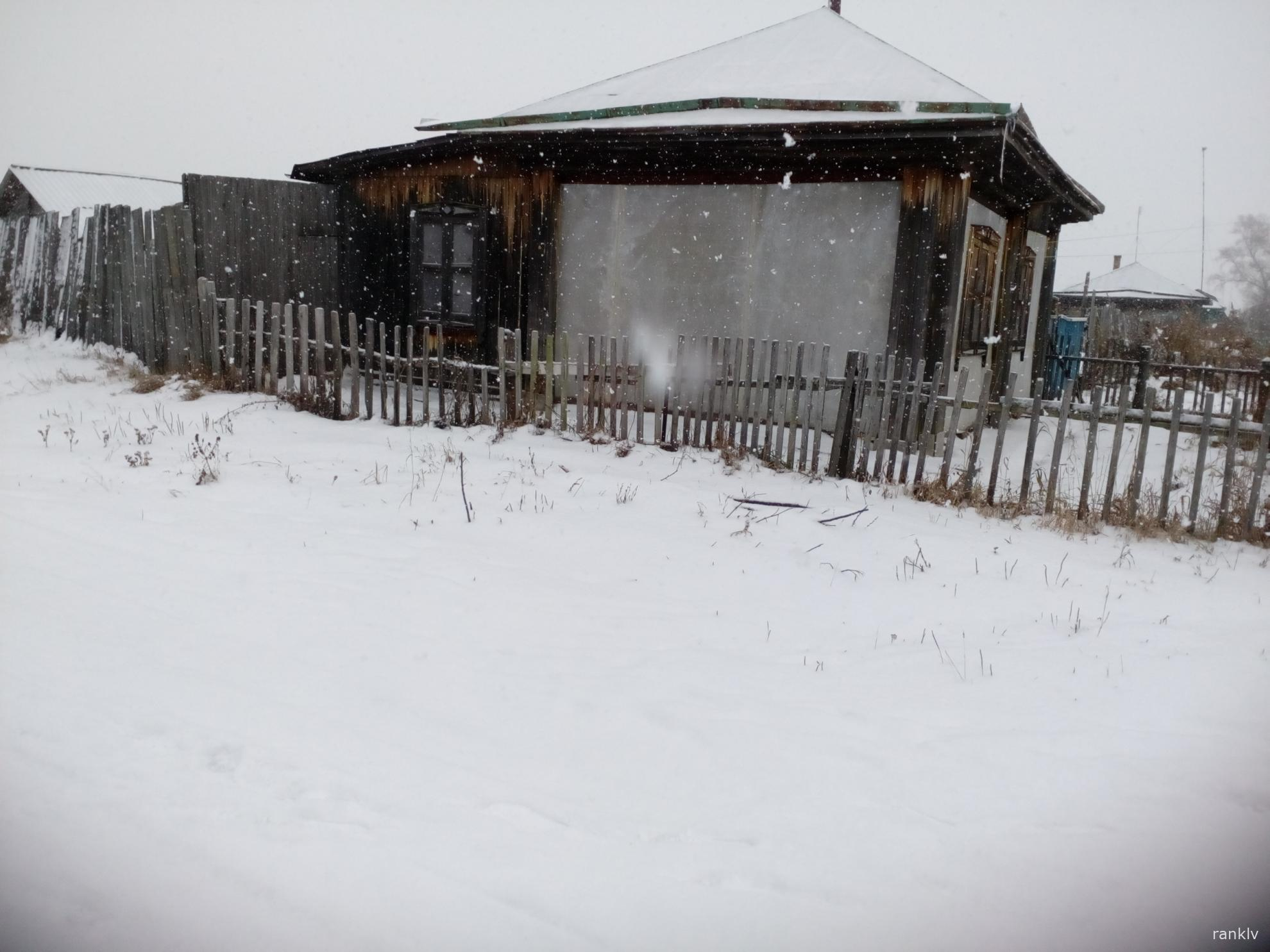 Дом на продажу по адресу Россия, Новосибирск и Новосибирская область, Сидоровка, Сидоровка