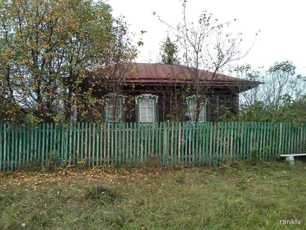 Дом на продажу по адресу Россия, Новосибирск и Новосибирская область, Сидоровка, Ул. Советская