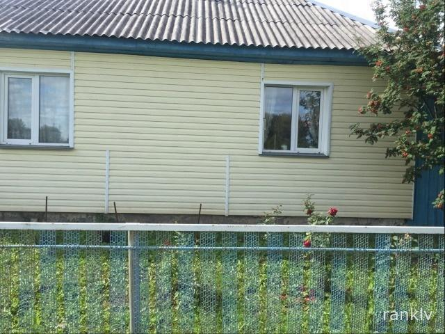 Дом на продажу по адресу Россия, Новосибирск и Новосибирская область, Боярка, Ул. Трактовая
