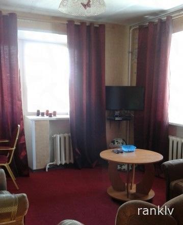 Квартира на продажу по адресу Россия, Новосибирск и Новосибирская область, Колывань, Ул. Мира